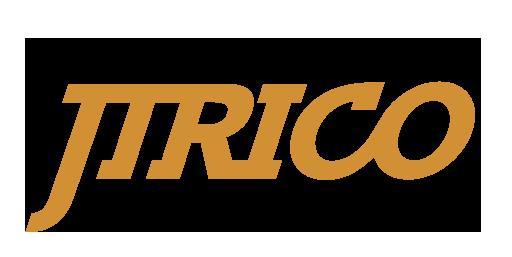 Pavage Scellant Jirico
